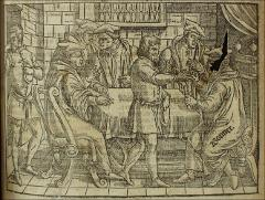 Thumbnail of The torture of Thomas Tonkyns