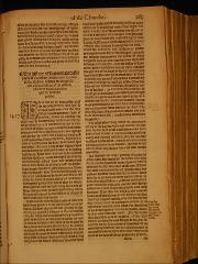 Thumbnail of Invention of Printing (1563 Edition)