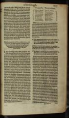 Thumbnail of Preservation of Princess Elizabeth (1563 Edition)