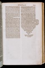 Thumbnail of Ann Askew (1563 Edition)