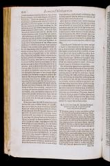 Thumbnail of William Tyndale (1563 Edition)