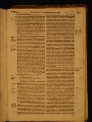 Thumbnail of Invention of Printing (1570 Edition)