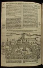 Thumbnail of Ann Askew (1570 Edition)