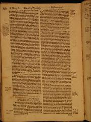 Thumbnail of Invention of Printing (1576 Edition)