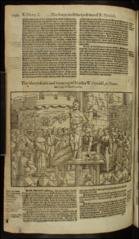 Thumbnail of William Tyndale (1576 Edition)