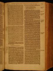 Thumbnail of Invention of Printing (1583 Edition)