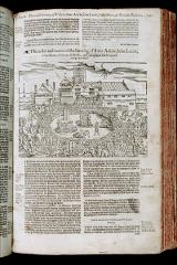 Thumbnail of Ann Askew (1583 Edition)