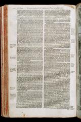 Thumbnail of William Tyndale (1583 Edition)