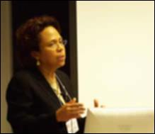 Thumbnail of Keynote Address: Strategies for Addressing Diversity in Child Welfare and Child Welfare Research