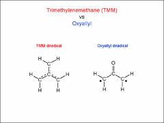 Thumbnail of ELECTRONIC STRUCTURE OF OXYALLYL DIRADICAL: A PHOTOELECTRON SPECTROSCOPIC STUDY