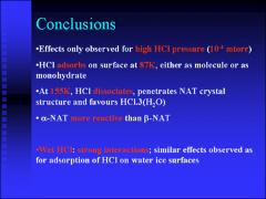 Thumbnail of NAT CRYSTALS EXPOSED TO HCl: A SYSTEMATIC RAIR INVESTIGATION