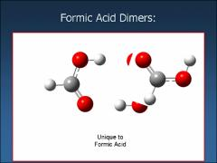 Thumbnail of VIBRATIONAL DYNAMICS OF TRIFLUOROACETIC ACID AND FORMIC ACID IN GAS AND DILUTE SOLUTION: CRACKING OPEN GAS PHASE ACID DIMERS