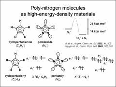 Thumbnail of FULL ANALYSIS OF THREE-STATE-VIBRONIC COUPLING IN THE PYRAZOLYL-$d_3$ RADICAL
