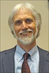 Thumbnail of Keynote Address: Prevention Science and Adolescent Problem Behavior: Advances and Opportunities