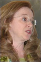 Thumbnail of Helping Child Welfare Workers Learn Interviewing Skills