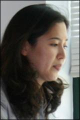 Thumbnail of Multiple Welfare Exits and Recidivism: Understanding Culture of Poverty, Local Labor Market /Area Characteristics, Job Quality and Welfare Reform