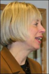Thumbnail of Recruitment and Retention Issues Between Online and Face-to-Face Smoking-Cessation Treatment in the Workplace