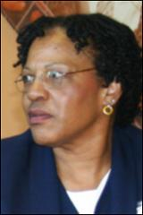 Thumbnail of Predictors of Life Satisfaction in Elderly African Americans