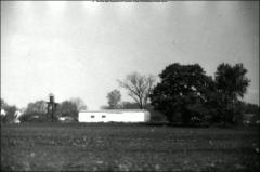 Thumbnail of University College Building 13 (Mount Hall), The Ohio State University: Photograph
