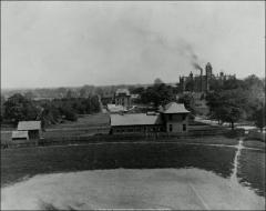 Thumbnail of Water Resources Center, The Ohio State University, 1896