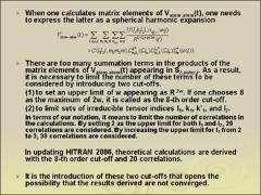 Thumbnail of THEORETICAL CALCULATION OF THE N$_2$ BROADENED HALF-WIDTHS OF H$_2$O
