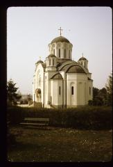 Thumbnail of St. Dimitrius Church