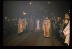 Thumbnail of Christmas Eve Services