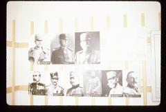Thumbnail of Serbian millitary commanders