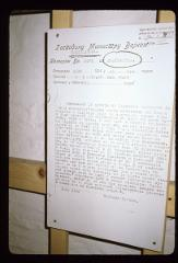 Thumbnail of Text in Serbian about the Kolubara battle