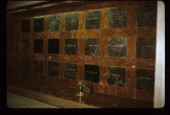 Thumbnail of St. Dimitrius church -- Crypts