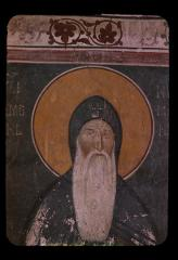 Thumbnail of Studenica monastery, King's Church -- St. Simeon of Serbia (Sv. Simeon Srpski)