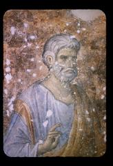 Thumbnail of The Apostle Peter (Apostol Petar)