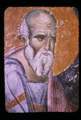 Thumbnail of John the Evangelist (Jovan)