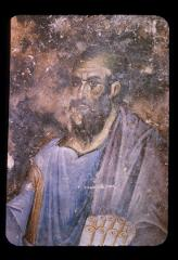 Thumbnail of Apostle Paul (Apostol Pavle)
