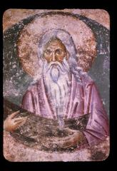 Thumbnail of Noah the Patriarch (Praotac Noje)