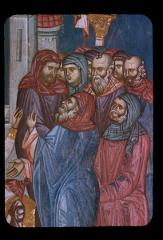 Thumbnail of Pilate and the Jews (Pilat i Jevreji)