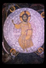 Thumbnail of Ascension, Christ (Vaznesenje, Hristos)