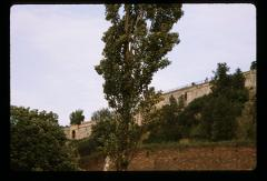 Thumbnail of Kalemegdan wall