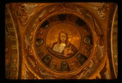 Thumbnail of Christ Pantokrator