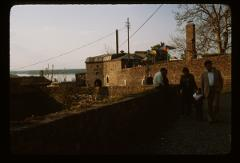 Thumbnail of Kalemegdan -- Inside the Fortress