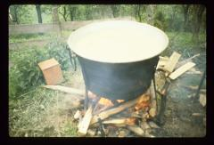 Thumbnail of Cooking pot