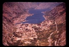 Thumbnail of Kotor -- Panorama -- General view