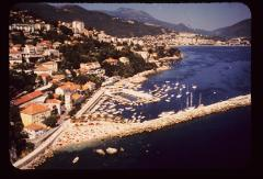 Thumbnail of Herceg-Novi -- General view