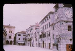 Thumbnail of Kotor -- The old square