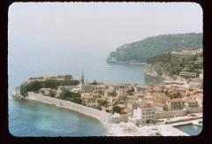 Thumbnail of Budva -- The old town