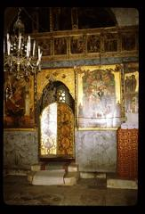 Thumbnail of Church of the Holy Apostles -- Altar