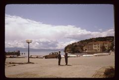 Thumbnail of Views at Lake Ohrid