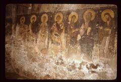 Thumbnail of The frescoes have also deteriorated