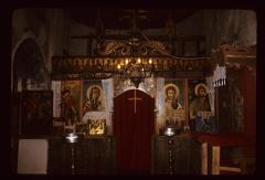 Thumbnail of Church of the Theotokos, Bolnička (Ohrid)