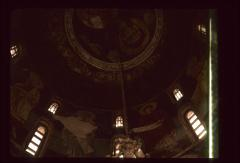 Thumbnail of Dome -- Pantokrator